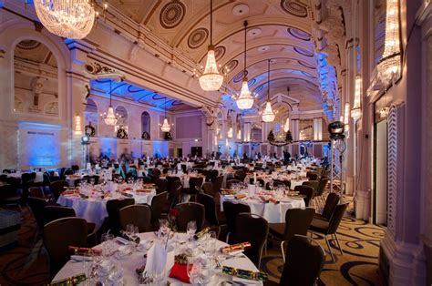 connaught rooms great winter grand connaught