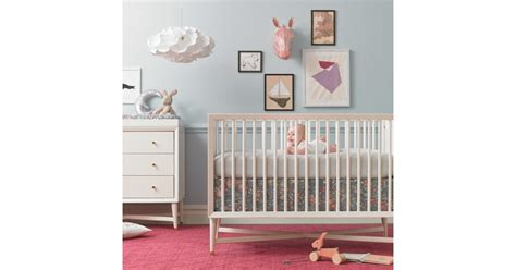 dwell studio crib bedding dwell studio nursery bedding 100 baby products we couldn