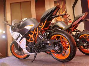 Ktm Duke 390 Price In India On Road Ktm Duke 390 Price In India 2015