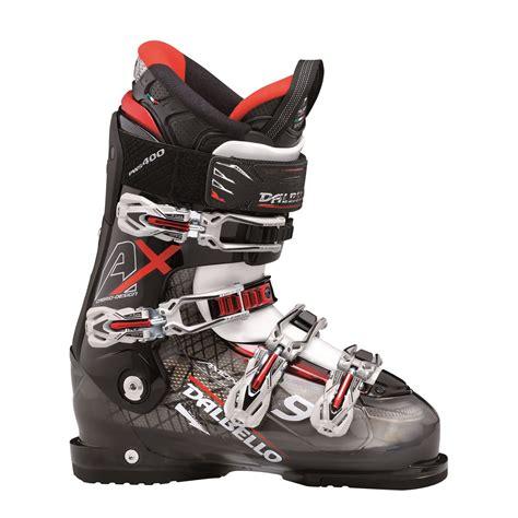 ski boots dalbello axion 9 ski boots 2012 evo outlet