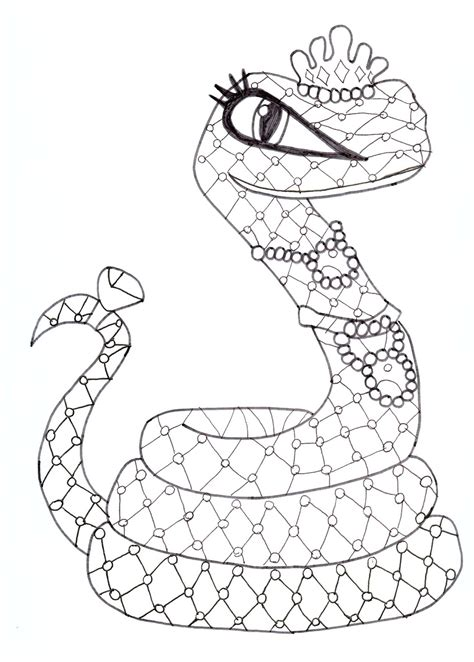 free printable coloring pages of high free printable high coloring pages hisette free