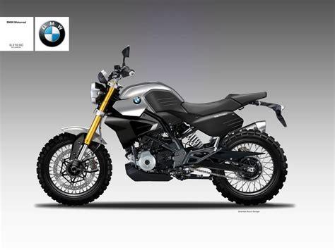 Motorrad G310r by Bmw G310r Scrambler Penelusuran Google Motorr 228 Der