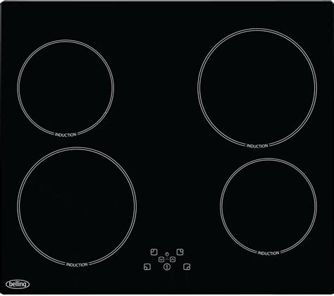 induction hob keeps turning nhs home electronic solutions