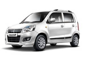 wagner car new model maruti wagon r price gst impact images specs colors