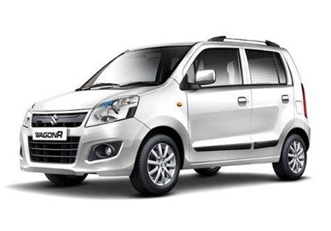 Alarm Wagon R maruti wagon r amt vxi plus on road price and offers in