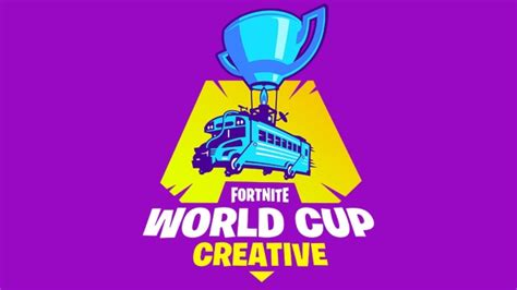 fortnite world cup creative prize pool   qualify