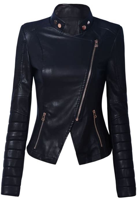 fall motorcycle jacket 23 best red leather jackets images on pinterest my style