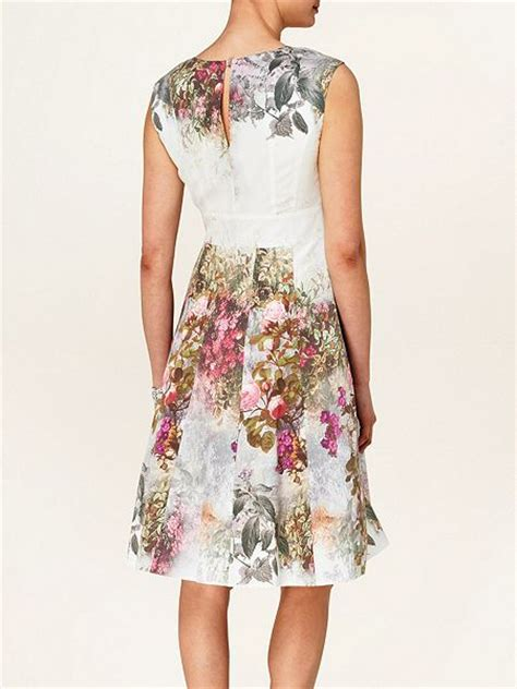 Dress Yasmin 47 phase eight dress house of fraser