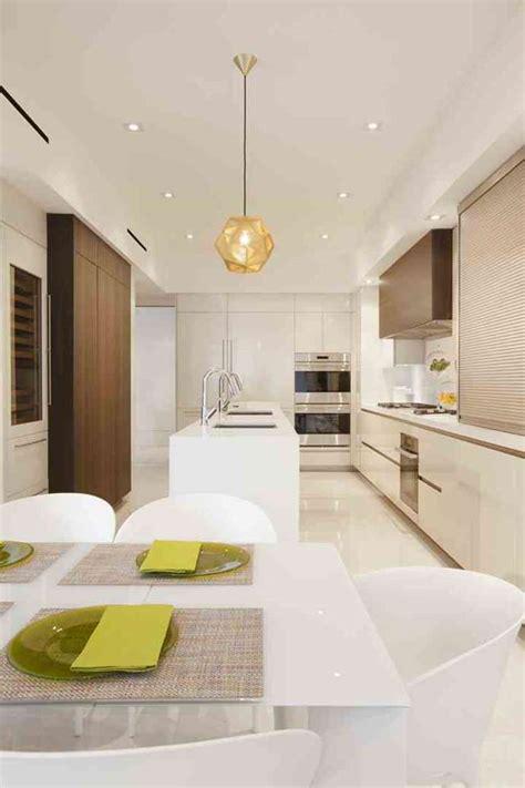 houzzcom miami kitchen design  dkor interiors