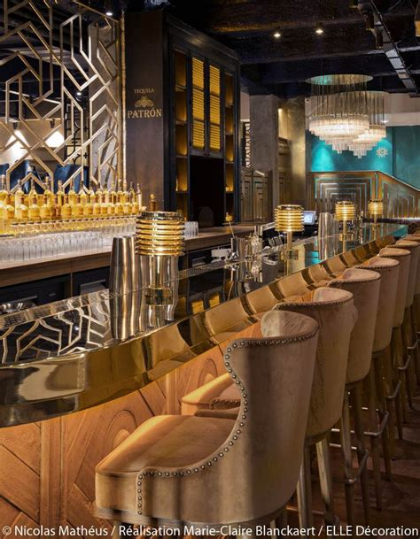 Decor And Design by Best 25 Deco Bar Ideas On Deco Hotel