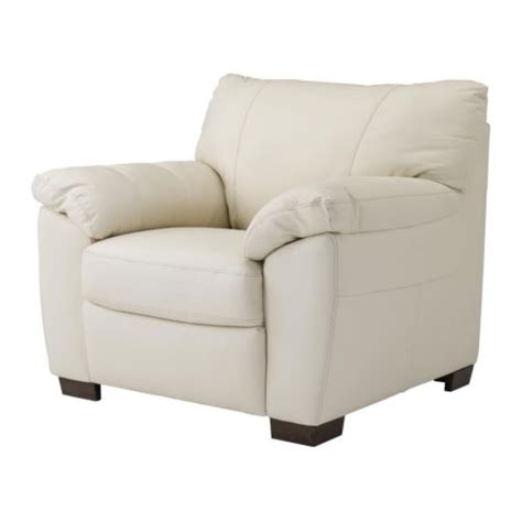 ikea vreta recliner leather armchairs ikea reviews