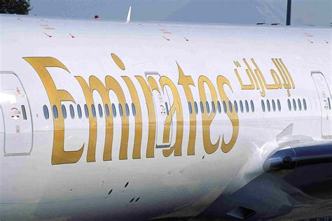 emirates jfk to dubai flight status emirates dubai to mumbai flight status all the best