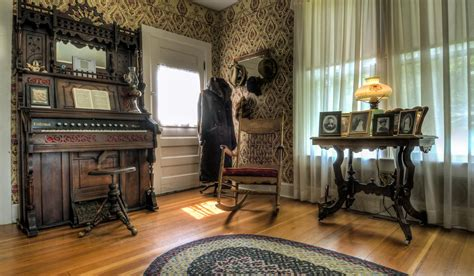 de smet laura ingalls wilder homestead little town on the prairie south dakota places to see