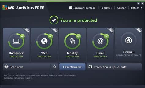 Avast Antivirus Free Download For Windows 8 32 Bit Full Version | download free avast antivirus for windows 8 32 bit