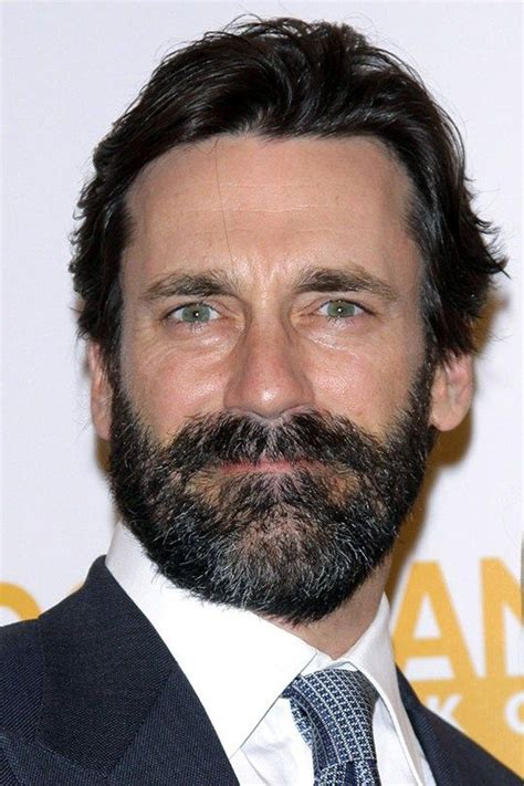 jon hamm beard 17 best images about celebrity men with beards on