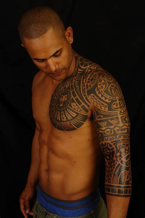 tribal tattoo quiz 52 best test images on lamborghini aventador