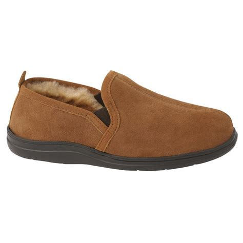 lb slippers sale s l b 174 outback slippers 128015 slippers at