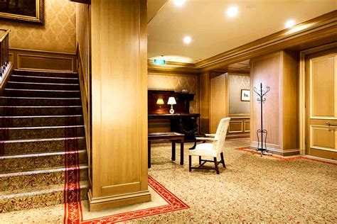 sydney function room hire function rooms sydney venues for hire sydney hcs