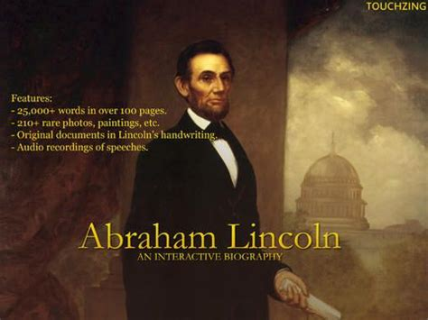 the life of abraham lincoln from his birth to his inauguration as president 45 best images about social studies for k 12 on pinterest
