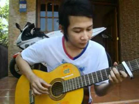 video tutorial fingerstyle nathan opick allah cinta cover nathan fingerstyle youtube