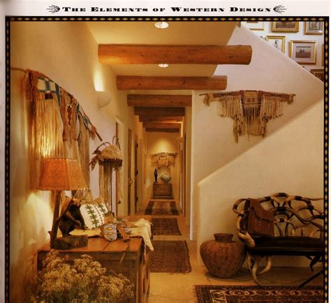 home interior cowboy pictures 91 best southwestern images on accent pillows aztec pillows and bedrooms