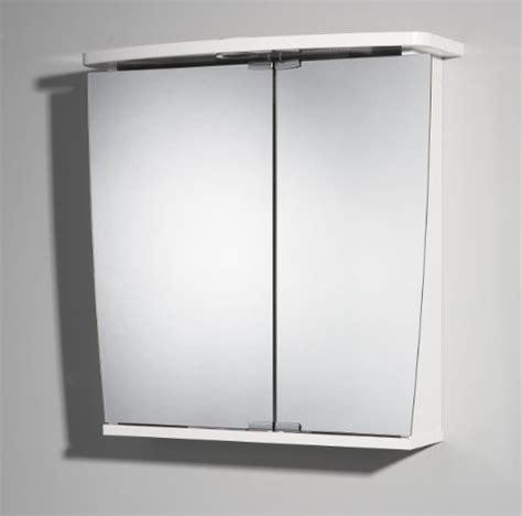spiegelschrank jarvis badschr 228 nke und andere schr 228 nke jokey kaufen