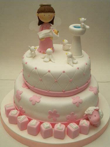 modelos de tortas para bautizo tortas santiago best 20 torta bautizo ideas on