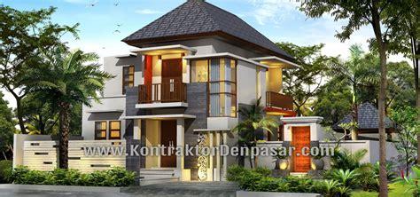 desain rumah minimalis luas tanah 60 m2 gambar rumah nenek lahan 60 m2 eramuslim desain asri di