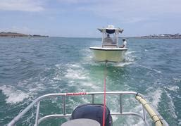 u boat peril definition home www towboatusportcanaveral