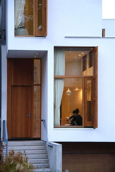 home design studio windows the offset by ja studio arta design and build karmatrendz