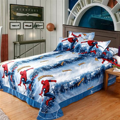 spiderman bedding set spiderman bedding set ebeddingsets