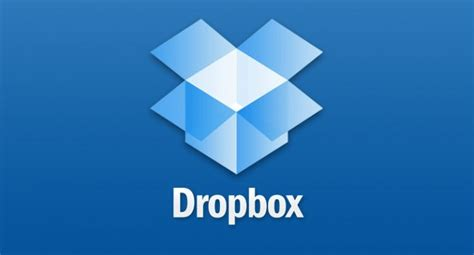 dropbox là gì dropbox ca 237 do temporalmente