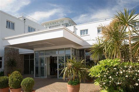 Easy Access Shower Bath shanklin hotel isle of wight leisureplex hotels