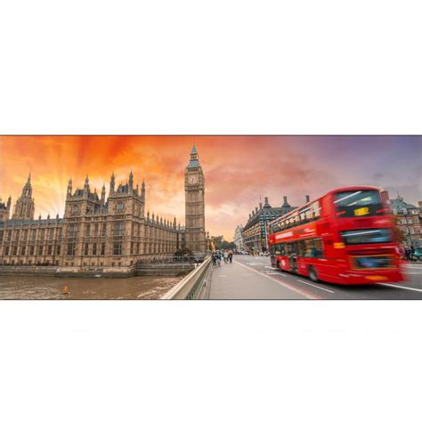 Tete De Lit Londres by Stickers T 234 Te De Lit D 233 Co Londres D 233 Co Stickers