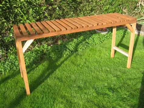 potting bench for greenhouse heavy duty greenhouse potting bench 68 quot x 20 quot potting benches