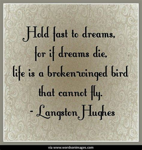 quotes by langston hughes quotesgram langston hughes poems and quotes quotesgram