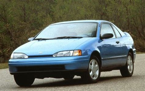 how to fix cars 1997 toyota paseo lane departure warning toyota paseo 1992 1997 workshop service repair manual download toyota service manual