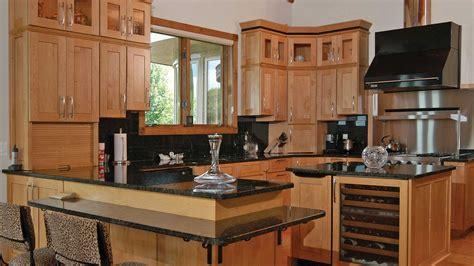 precise kitchens and cabinets precision cabinets a complete line of cabinetry for your
