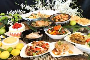 dinner pictures hong kong hotel deals and packages harbour plaza 8 degrees