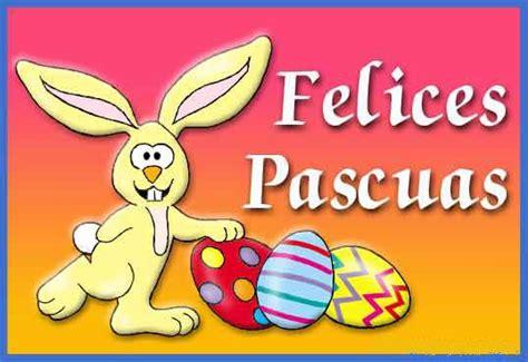 imagenes felices pascuas graciosas barcinororum felices pascuas