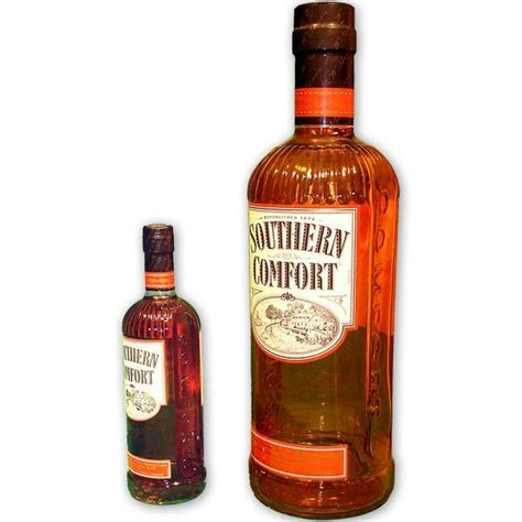 Southern Comfort Drinks by 17 Best Southern Comfort Drink Of Gentleman Images On