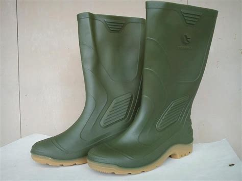 Sepatu Monfeat Boot 3 sell sepatu boot from indonesia by pt jaya utama santikah cheap price