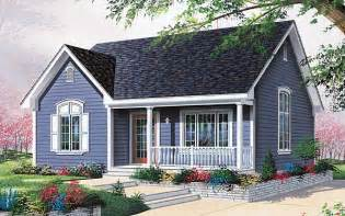 Single Level Tiny House by Small One Level House Plans Find House Plans
