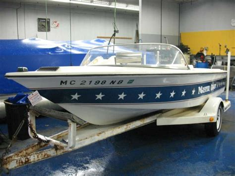 old mastercraft boats for sale mastercraft stars stripes boats for sale