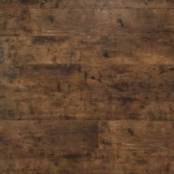Laminate Flooring Planks Laminate Floor Planks Images