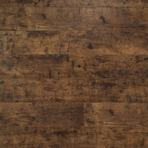 Rustic Wide Plank Flooring Scraped Laminate Flooring Sale Best Laminate Flooring Ideas