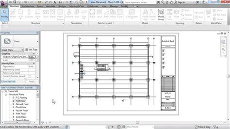 tutorial revit 2013 pdf watch the online video course revit structure 2013