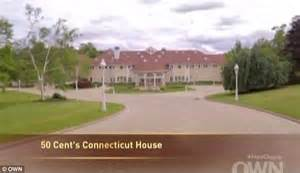 Looking For A Man Who Paints Houses 50 cent reconciles with oprah winfrey in candid tv