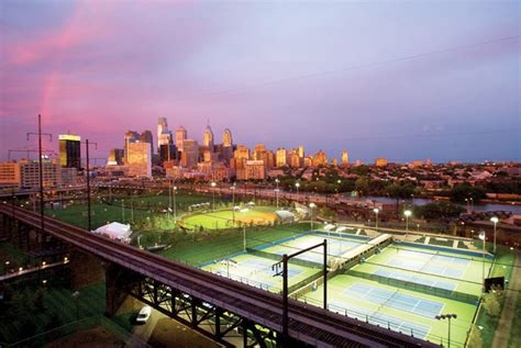 parks philadelphia philadelphia named one of the 10 best cities for parks in the world by frommer s