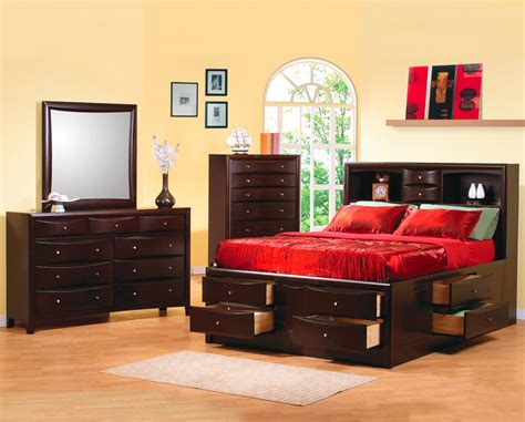 bedroom sets okc cheap bedroom furniture okc light gray chairs at photo discount oklahoma city used